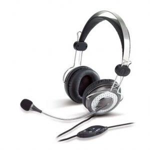 Audifono_Microfono_genius_HS04SU