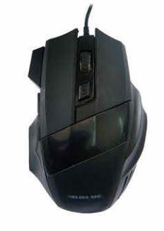 mouse_DBM9270